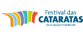 Festival Cataratas